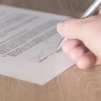 La conversión de contratos temporales en fijos beneficia a los mayores de 45 años