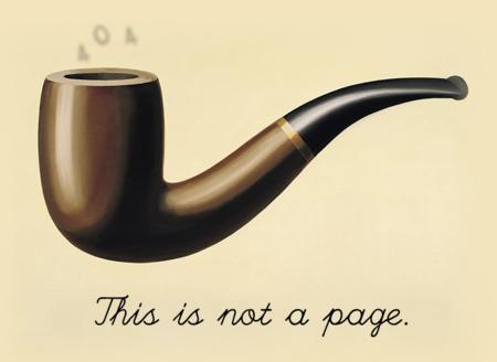 Error 404 Pipa