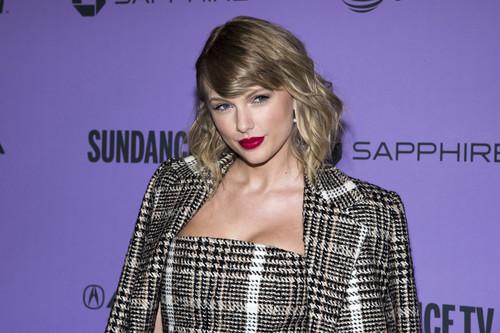 Taylor Swift habla de su experiencia con los trastornos alimenticios en el documental de Netflix 'Miss Americana'