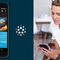 Aura ya está aquí: la inteligencia artificial de Telefónica llega a la aplicación de Movistar+