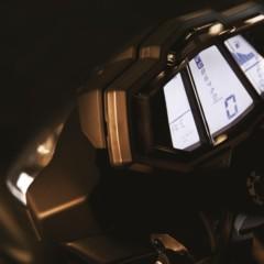 Foto 16 de 17 de la galería yamaha-mt-125-detalles en Motorpasion Moto