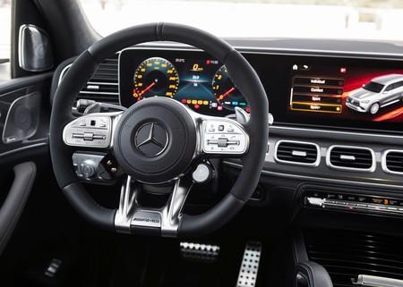 Mercedes Benz Gls63 Amg 2021 1600 08