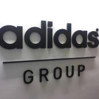 Runtastic, la famosa suite de aplicaciones deportivas, es ahora parte de Adidas