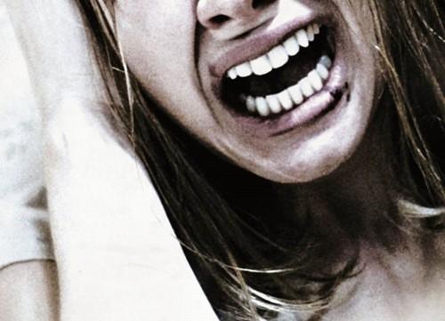 'Secuestrados', la mejor película española de terror de la década