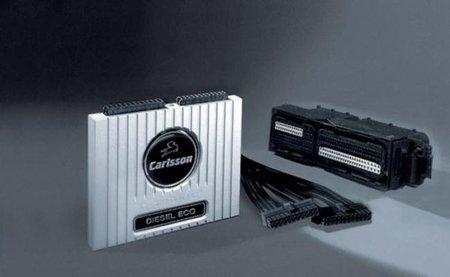 carlson-diesel-eco.jpg