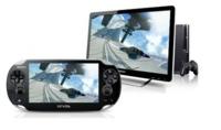 El uso a Distancia para PS Vita va cogiendo ritmo