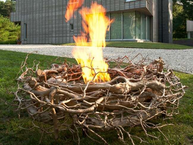elena-colombo-bronza-nest.jpg