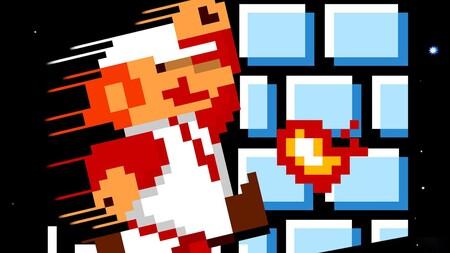 Nuevo récord: una copia de Super Mario Bros. de la NES se vende por 2 millones de dólares y es el videojuego más caro de la historia
