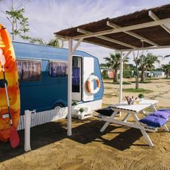 Foto 6 de 36 de la galería el-camping-mas-pinterestable-del-mundo-esta-en-espana en Diario del Viajero