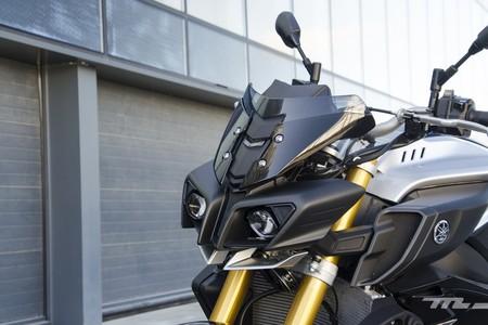 Yamaha Mt 10 Sp 2020 Prueba 024