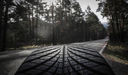 Goodyear quiere acabar con los cambios de neumáticos por estación, sin restar seguridad, con los Vector 4Seasons