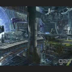 Foto 14 de 18 de la galería halo-4-imagenes-gameinformer en Vida Extra