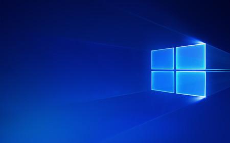 ¿Usas Windows 10 S y no estás contento? Podrás dar el salto a Windows 10 Home sin tener que pasar por caja