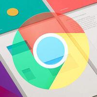 Google Chrome será más rápido en Windows, Linux y macOS gracias a la caché back/forward