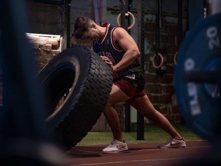 Los principios del entrenamiento deportivo: lo que tienes que saber para sacar partido al gimnasio