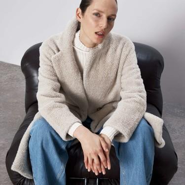Zara rebaja prendas de su sección Special Prices: 11 diseños que vale la pena invertir
