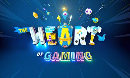 La Gamescom 2021 descarta la presencia física y optará finalmente por un formato exclusivamente online y gratuito