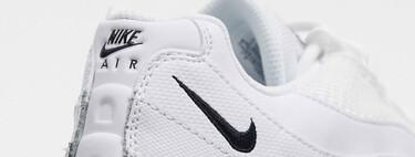 Nueve zapatillas Air Max con hasta un 40% de descuento en Asos para empezar el otoño pisando fuerte