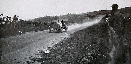 granpremioacf-1908-2-7.jpg