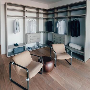 Cómo organizar tu armario según IKEA: Siete ideas para lograrlo con accesorios que te facilitarán la vida