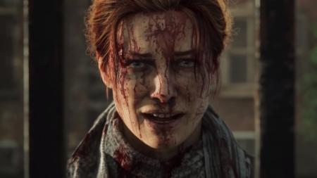 Overkill's The Walking Dead presenta a su cuarta protagonista en su tráiler más cruento  [E3 2018]