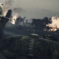 Reúne al rebaño y prepárate para la acción: Goat of Duty presenta su tráiler de lanzamiento