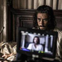 No confundir 'Hernán' con 'Cortés': A 500 años de distancia, las dos series sobre el conquistador convivirán en Prime Video