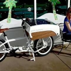 Foto 5 de 14 de la galería nts-suncycle en Motorpasión