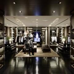 Foto 8 de 14 de la galería burberry-abre-de-nuevo-su-tienda-en-tokio en Trendencias