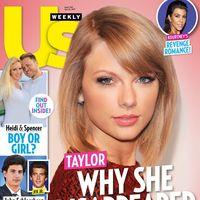 La desaparición de Taylor