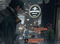 Ubisoft recibe una probada de su propio juego y son hackeados