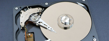 Cómo elegir el disco duro con el que se inicia tu PC desde la BIOS o UEFI