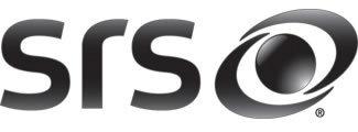 Samsung se alía con SRS Labs