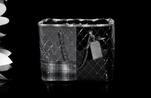 Foto de Chanel, colección bolsos Otoño-Invierno 2009/2010 (9/13)
