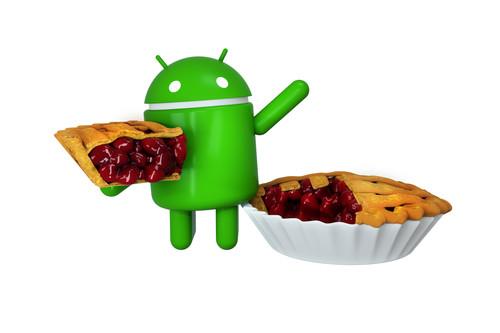 Android 9 Pie, análisis tras seis meses de uso: la versión que apuesta por los gestos y la Inteligencia artificial