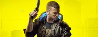 Calendario de videojuegos 2020: todos los lanzamientos confirmados para consolas y PC