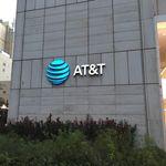 AT&T responde: renueva su oferta de prepago y añade redes sociales ilimitadas, pero no en todas las recargas