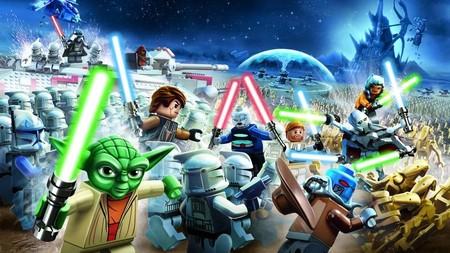 'Prison Architect' y 'LEGO Star Wars III', son los juegos gratuitos más importantes de septiembre para Xbox One