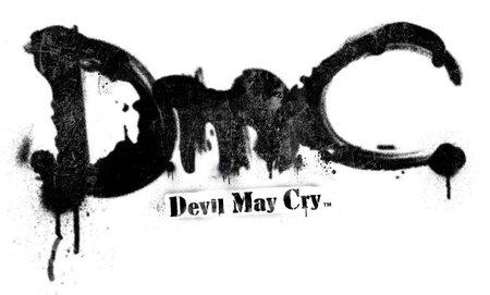 'DMC'. El lavado de cara de la franquicia 'Devil May Cry'. Tráiler e imágenes [TGS 2010]