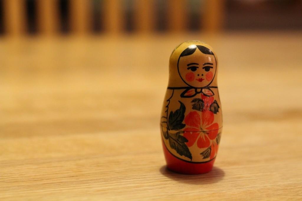 Rusia quiere competir con la Wikipedia digitalizando la antigua Gran Enciclopedia Soviética