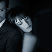 Cincuenta sombras de Grey: primero fue el libro, luego la película y ahora... ¿También un musical?
