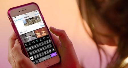 """Cómo activar y utilizar los """"kaomoji"""" en tu iPhone"""