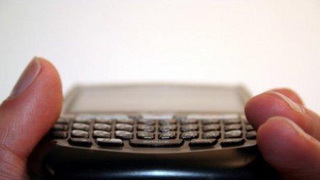 """Para el HQME la solución a la saturación de las redes móviles pasa por la """"descarga preventiva"""""""