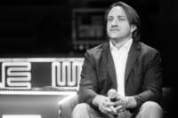 Los fundadores de YouTube lanzarán un nuevo servicio de vídeo