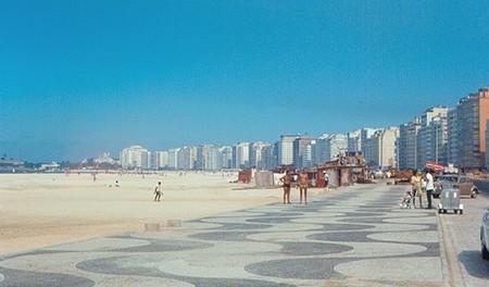Los mexicanos ya no necesitan visado para viajar a Brasil