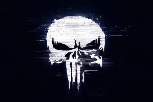 El 'Punisher' de Netflix frente al cinematográfico: en busca del mejor Frank Castle