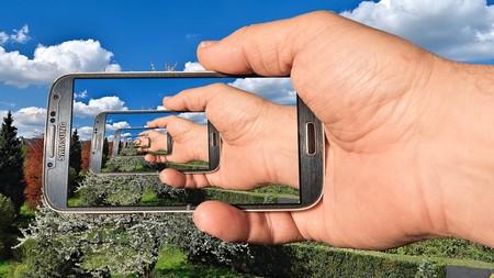 Cinco aplicaciones para borrar fotos y vídeos duplicados en iPhone y Android