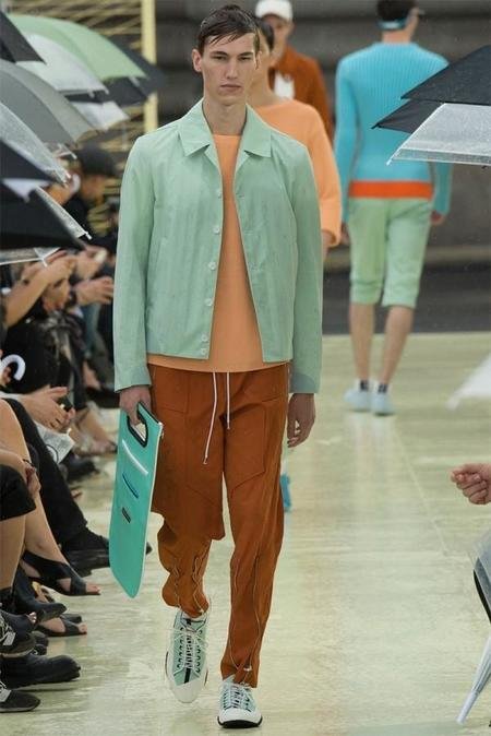 kenzo-2015-men-spring-summer-collection-paris-fashion-week-021.jpg