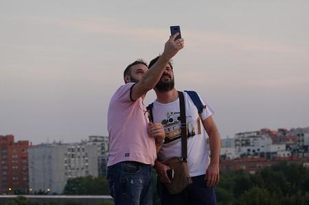 Selfies Peligrosos 01 3