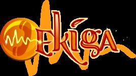 Ekiga 2.0, el nuevo gnomemeeting